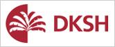 dksh.com