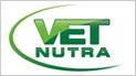vetnutra.com